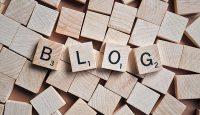 Blogging-Platforms-for-Your-Blog