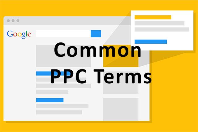 ppc-terms