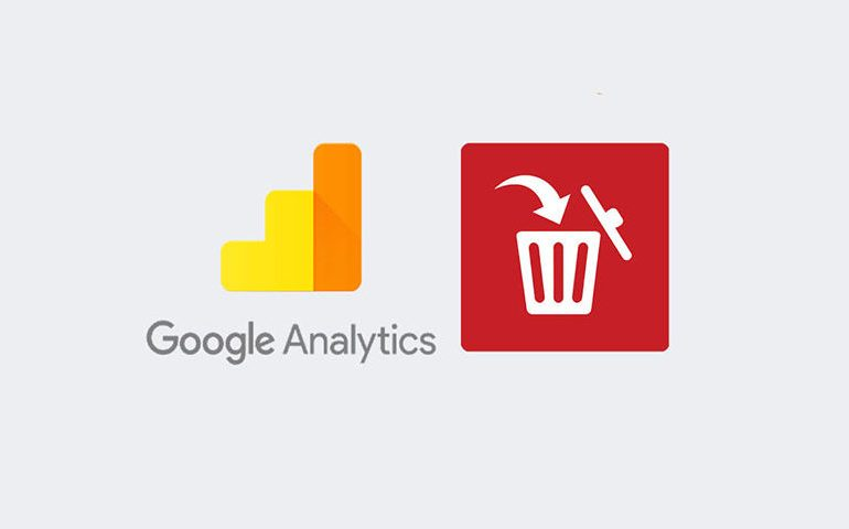 How-to-Delete-an-Account-from-Google-Analytics-1-800x480