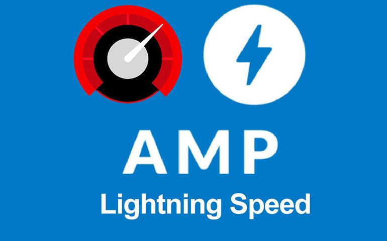 What Is The Lightning Bolt Icon In Google Search Does Google Amp Affect Seo