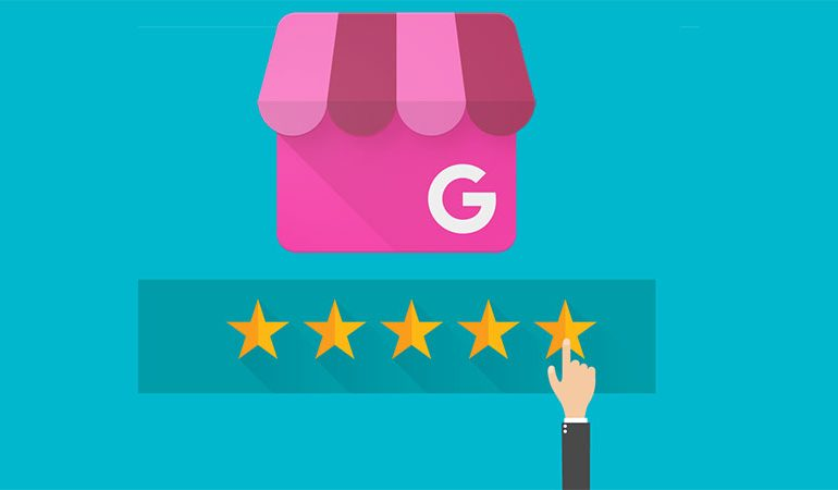 Direct-Link-for-Google-My-Business-Customer-Reviews