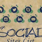 Social-Bookmarking-1000x480