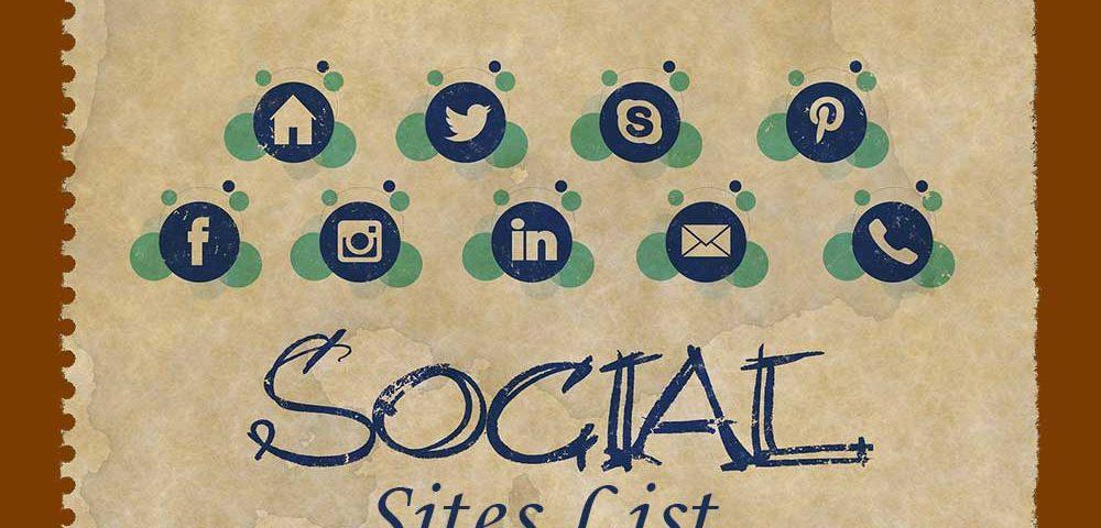 Social-Bookmarking-1000x480