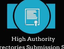 High-Authority-Directories-Submission-Sites-1000x480