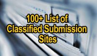 classified-submission-1000x480