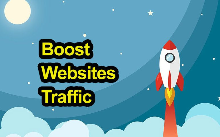 boost-website-ranking-1000x480