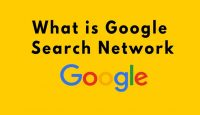 What-is-the-Google-Search-Network-1024x576-1024x480
