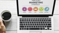 Digital-Marketing-1000x480