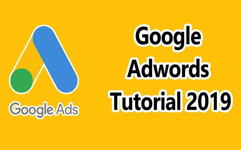 Google-Adwords-Tutorial-2019-1-1024x480