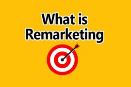 what-is-remarketing-1000x480