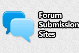 Forum-Submission-1024x480
