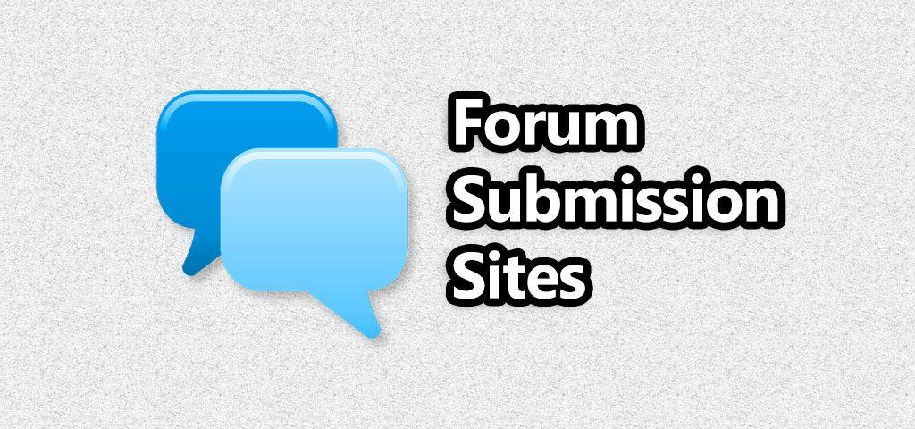Forum Cel mai bun site de intalnire 2021