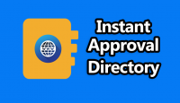 Instant-Approval-Directory-Submission-1024x480