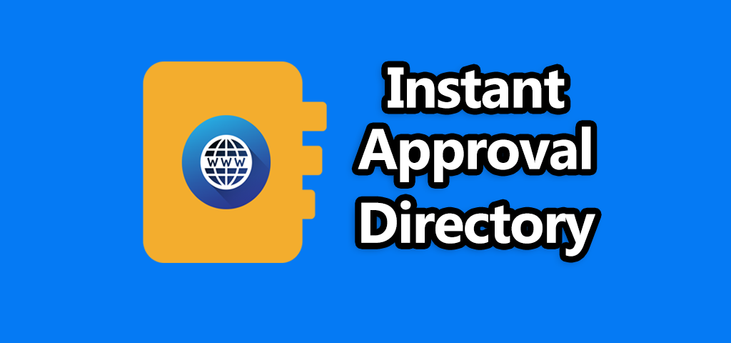 Fast Approval DirectOry Submission Sites