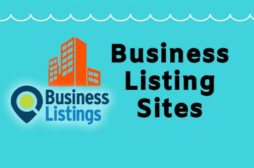 Business-Listing-Sites