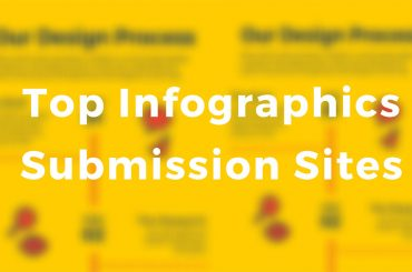 Top-Infographics-Submission-Sites