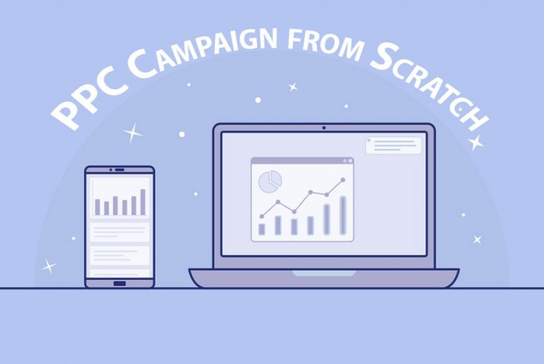 ppc-campaign-step-by-step