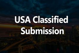 USA-Classified-Submission