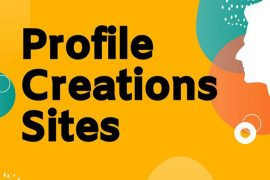 Profile-Creations-Sites