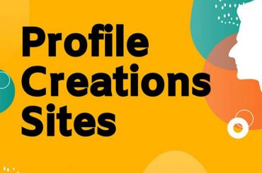 Profile-Creations-Sites