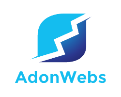Adonwebs Learning
