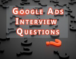Google-Ads-Interview-Questions