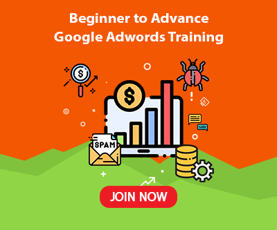google-ads-training