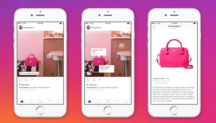 Instagram-shoppable-posts