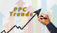 PPC-Trends