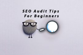 SEO-Audit-Tips-For-Beginners