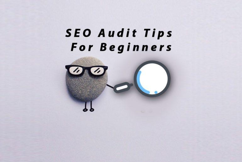 SEO-Audit-Tips-For-Beginners