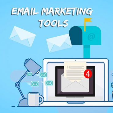 22 Best Email Marketing Tools – Best Value for Your Business‎