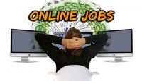 Online-Jobs