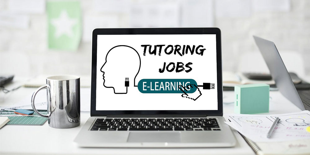 Tutoring-Jobs