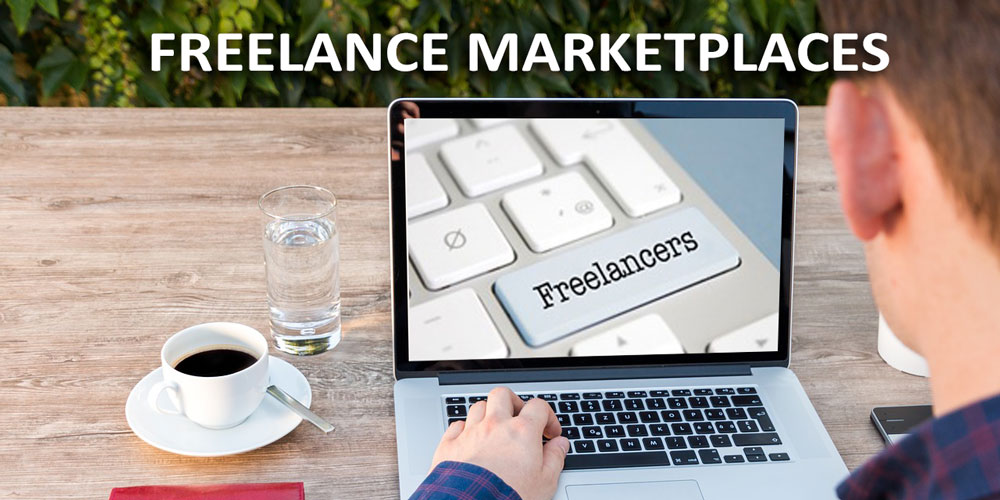 freelance-marketplaces