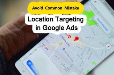 location-targeting-in-google-ads