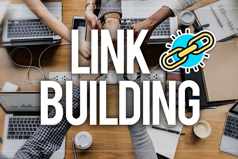 Tools-for-Link-Builders