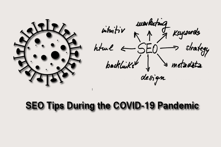 SEO-Tips-During-the-COVID-19-Pandemic