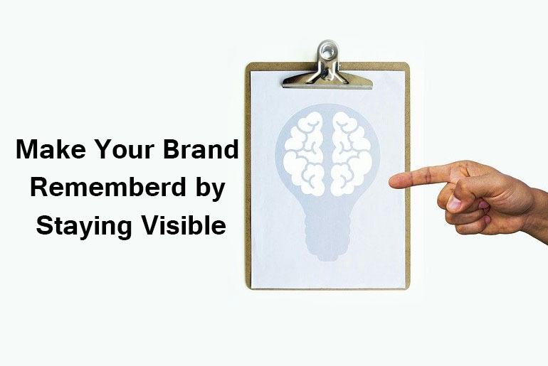 make-your-brand-visible