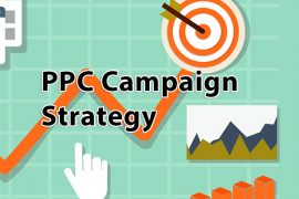PPC Campaign Strategy