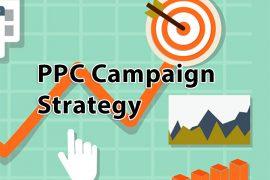 PPC Campaign Strategy