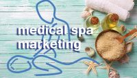 medical-spa-marketing