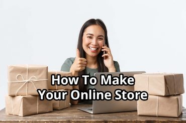 How To Make Your Online Store Successful?