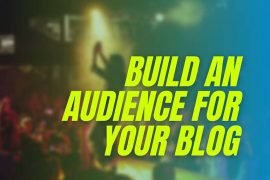 Build-an-Audience-for-Your-Blog
