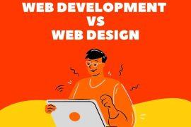 Web-Development-vs-Web-Design-vs-UI-UX