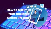 How-to-Optimize-Your-Business-Online-Presence