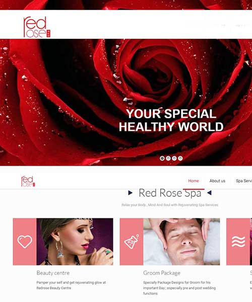 Red-Rose-Spa