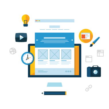 services-web-design-380x380