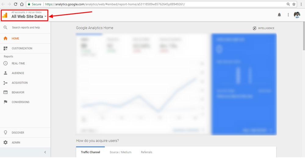 get-rid-of-google-analytics