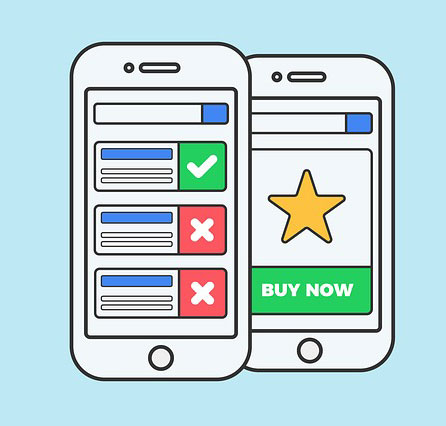 benefits-of-mobile-seo